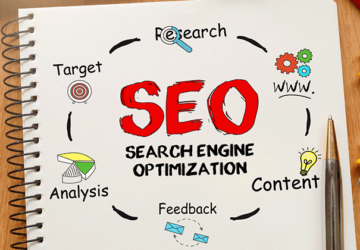 Content writing for SEO: 5 things you are ignoring in 2018
